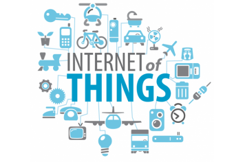 Internet Of Things ISA