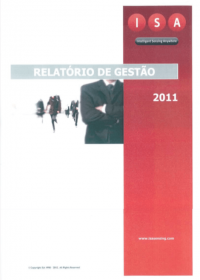 Management Report 2011